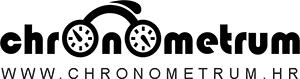 Chronometrum