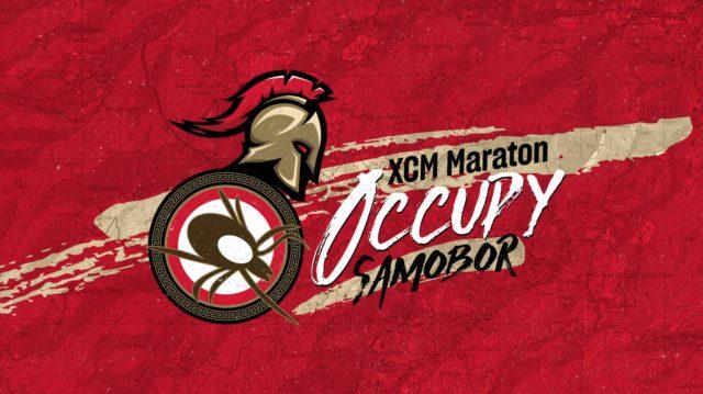 HPB XCM Occupy Samobor